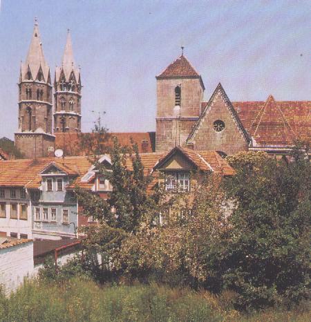 Singlebörse Arnstadt Hostessen In Nrw